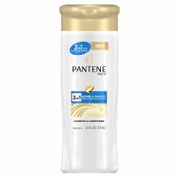 Pantene Pro-V Repair & Protect 2 in 1 Shampoo & Conditioner 12.6 oz [080878172078]
