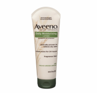 AVEENO Active Naturals Daily Moisturizing Lotion 8 oz [381370036012]