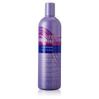 Clairol Professional Shimmer Lights Color Enhancing Conditioner 16 oz [381519015618]