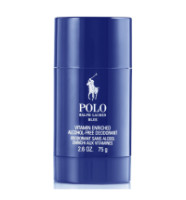 Ralph lauren  Polo Blue Deodorant Stick,  2.6 oz [3360377022966]
