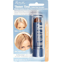Roux Temporary Haircolor Touch-Up Stick Light Brown, 1 ea [075724343078]