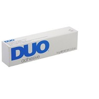 Duo Adhesive 1/2 oz [073930630111]