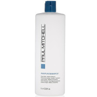 Paul Mitchell Original Awapuhi Shampoo, 33.8 oz [009531103945]