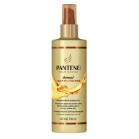 Pantene Gold Series Thermal Heat Protector 6.4 oz [080878186723]