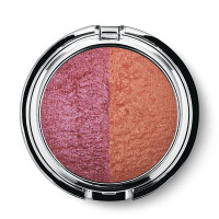 TIGI Glow Blush, Lovely Duo 0.07 oz [075371640476]