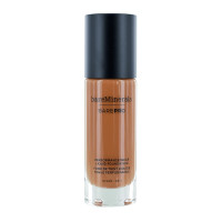 BareMinerals Barepro Performance Wear Foundation Liquid Cappuccino 1.0 oz [098132504923]