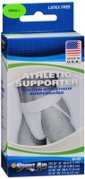 Sport Aid Athletic Supporter Small 1 Each [763189233118]