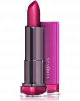 Cover Girl  Colorlicious Lipstick, Bombshell Pink [425] 0.12 oz [046200001768]