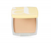 Almay Clear Complexion Pressed Powder, Medium 0.35 oz [309976882031]