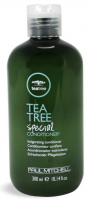 Paul Mitchell Tea Tree Special Conditioner, 10.14 oz [009531105789]