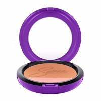 MAC Selena Techno Cumbia Powder Blush  .35 oz [773602420179]