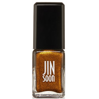 JINsoon  Operetta Collection Nail Lacquer, Verismo, 0.37 oz [852699004612]