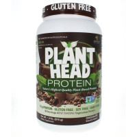 Nature's Answer  Plant Head Chocolate  1.8 lbs [896245001311]