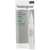 Neutrogena Rapid Dark Circle Repair Eye Cream 0.13 oz [070501021279]