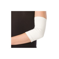 "PROCARE Elbow Support Medium PullOn 9 to 10"" Circumference - 1 ea [888912028332]"