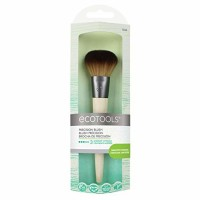 EcoTools Precision Brush  1 ea [079625013061]