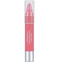 Neutrogena MoistureSmooth Color Stick, Sweet Watermelon [30] 0.11 oz [086800437017]