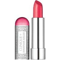 Clinique Jonathan Adler Pop Lip Colour + Primer, [26] Palm Beach Pop .13 oz [020714875343]