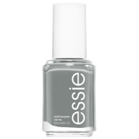 essie serene slate nail polish collection, serene slate, 0.46 oz [095008031996]