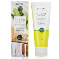 PETITFEE Phytho Foam Cleanser  Hydrating 3.38  oz [809508850290]