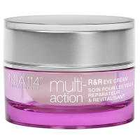 StriVectin Multi-Action R&R Eye Cream 0.5 oz [810907022759]