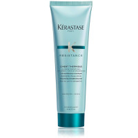 Kerastase Resistance Ciment Anti-Usure Treatment Conditioner 6.8 oz [3474636397884]