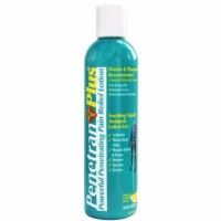 Penetran Plus Powerful Penetrating Pain Relief Lotion 8 oz [853747003052]