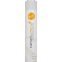 Sebastian Professional Shaper + Extra Hold Hairspray 10.60 oz [070018011923]