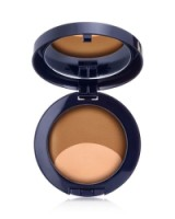 Estee Lauder  Perfectionist Set and Highlight Powder Duo Compact Makeup [06]  .24 oz [887167204577]