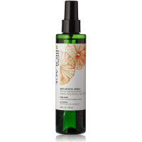 Matrix Biolage Anti-static Spray for Fine Hair 6.8 oz [884486210722]