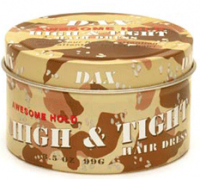 Dax High & Tight Awesome Hold Hair Dress 3.5 oz [077315000421]