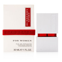 Burberry Sport For Women Eau De Toilette  1.0 oz [3386460018500]