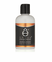 eShave After Shave Soother, Orange Sandalwood 6 oz [613443260049]