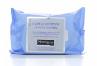 Neutrogena Makeup Remover Cleansing Towelettes 21 ea [086800007463]