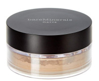BareMinerals Powder Matte Foundation, Fair Ivory 0.21 oz [098132494774]