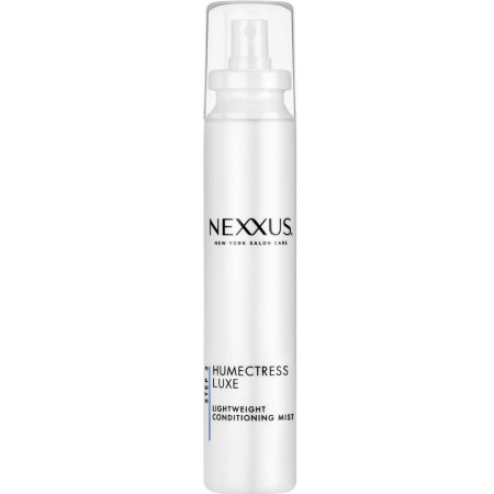 NEXXUS Humectress Luxe Replenishing System Lightweight Conditioning Mist 5.10 oz [605592091612]