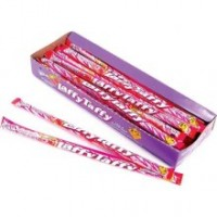 Laffy Taffy  Rope Strawberry 24 pack (0.81 oz per pack) [028000688776]