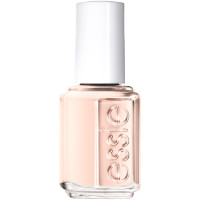 essie treat love & color nail polish & strengthener, nude mood 0.46  oz [095008029535]