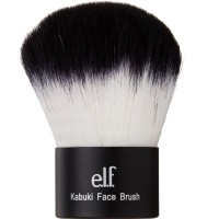 e.l.f. Studio Kabuki Face Brush 1 ea [609332850118]