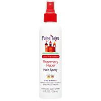 Fairy Tales Rosemary Repel Hair Spray, 8 oz [812729007259]