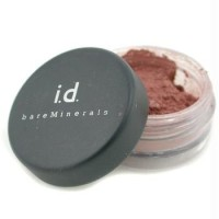 BareMinerals Loose Mineral Eyecolor Passion  0.02 oz [098132031566]