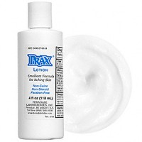 Prax Lotion 4 oz [304960748041]