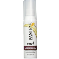 Pantene Pro-V Curl Scrunching Spray Gel 5.7 oz [080878044924]