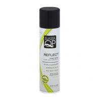 Elasta QP Feels Like Silk Reflect Sheen Spray, 10 oz [802535553101]