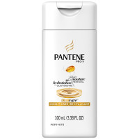 Pantene Pro-V Daily Moisture Renewal Conditioner 3.38 oz [080878180875]