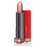 CoverGirl Colorlicious Lipstick, Kiss of Peach [277] 0.12 oz [046200001638]