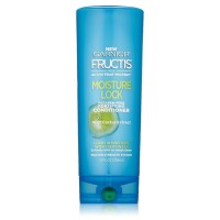 Garnier Hair Care Fructis Moisture Lock Conditioner 12 oz [603084492800]