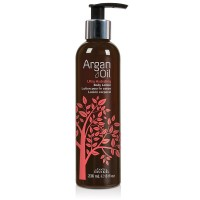 Body Drench Argan Oil Ultra Hydrating Body Lotion 8 oz [653619207102]