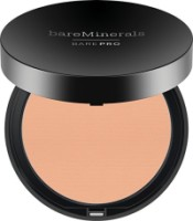BareMinerals BarePro Performance Wear Powder Foundation, [14] Silk 0.34 oz [098132472574]