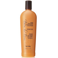 Bain de Terre Keratin Phyto-Protein Strengthening Conditioner 13.5 oz [074469483308]